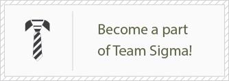 team-sigma-btn