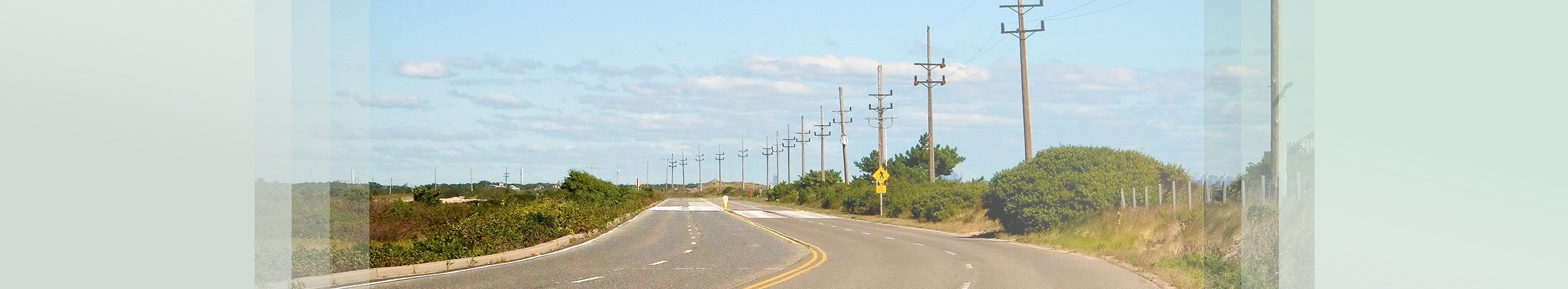 BG-roadway1